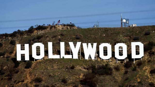 Diminuíram protagonistas femininas nos filmes mais vistos de Hollywood