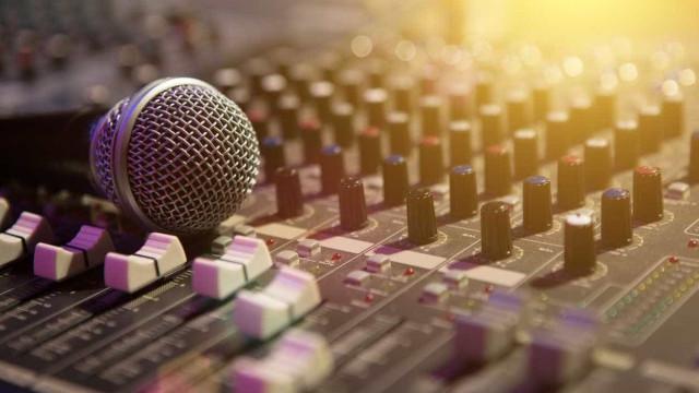 Festival da Canção 2018: Já são conhecidos os compositores e intérpretes