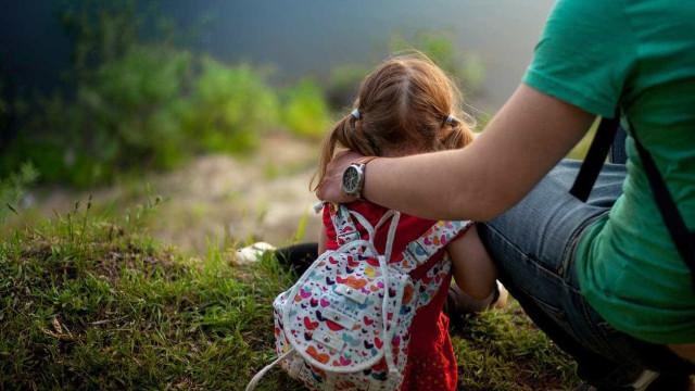 UNFPA: Portugueses têm menos filhos do que gostariam