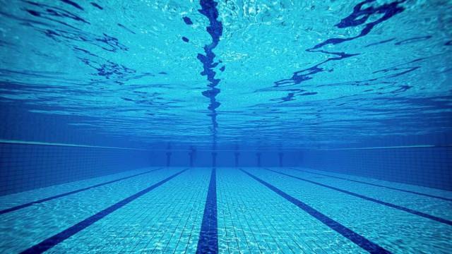 Suspeito de esconder telemóvel no balneário de piscina foi dispensado