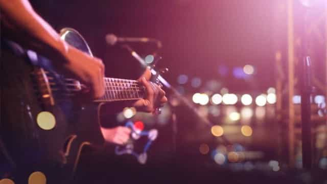 Ponta Delgada recebe European Blues Challenge entre 4 e 6 de abril