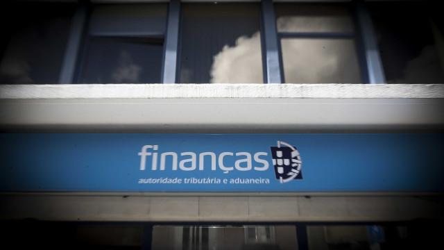 Fisco esclarece que entrega do IRC em maio não impede dispensa do PEC