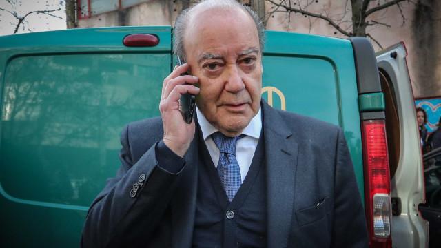 Fénix: Tribunal rejeita recurso interposto pelo Ministério Público