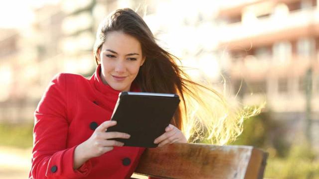Vai comprar online? Tome nota destas dicas para o fazer em segurança