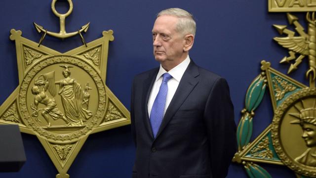 Estados Unidos apoiam resposta de Madrid à questão do referendo