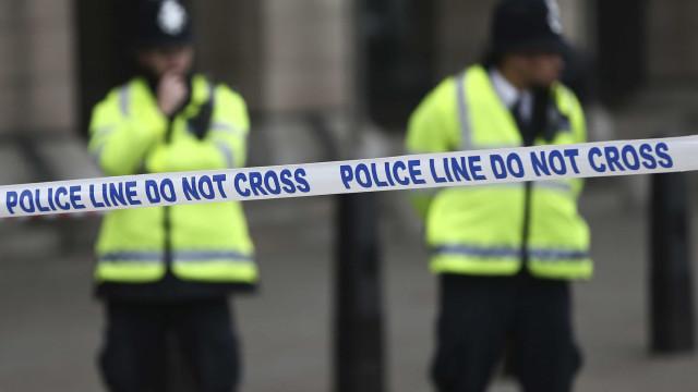 """Manchester: Ataque podia ter sido evitado. """"Informação mal interpretada"""""""