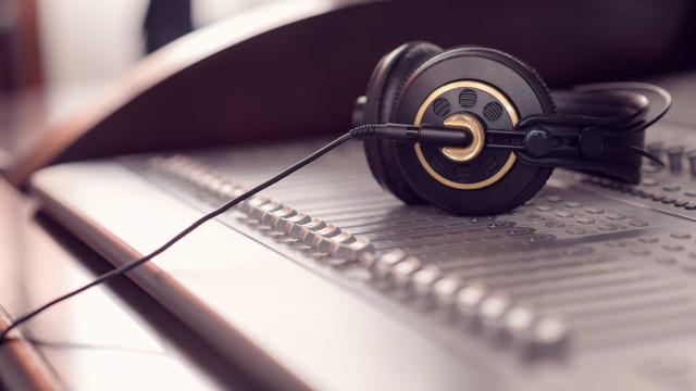 Português distinguido como DJ do ano em Pequim