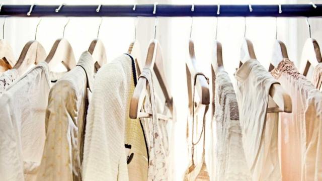 Semana da Moda de Milão arranca com cinco designers portugueses