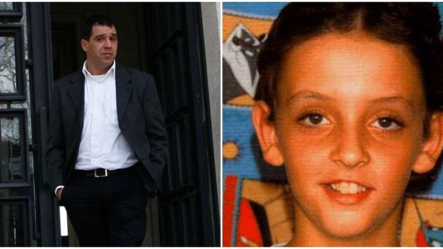 Rui Pedro desapareceu há 20 anos e único condenado reafirma inocência