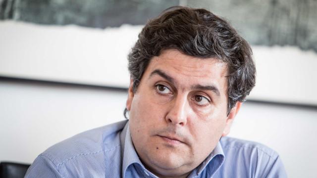 Loures reitera oposição ao encerramento de balcões da CGD no concelho