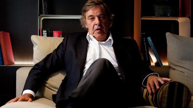 """""""Conhecer os devedores da CGD e do Novo Banco é o mínimo que nos devem"""""""