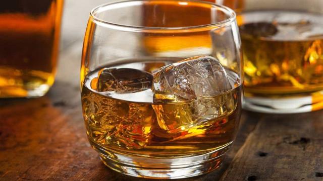 """Empresas de bebidas espirituosas consideram atualização """"insuficiente"""""""