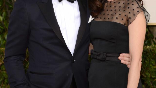 Rachel Weisz confessa que não quer ter mais filhos