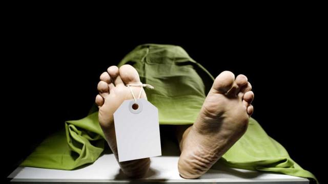 Cientistas explicam porque é impossível existir vida para lá da morte