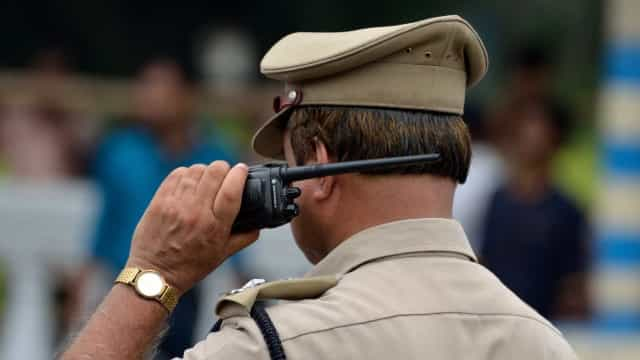Jovem indiana morre depois de ser empurrada para rede de segurança