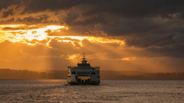 Madeira abre concurso público para ligação com o continente por ferry