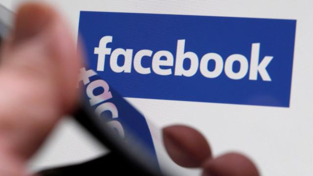 Facebook banirá páginas de criar publicidade
