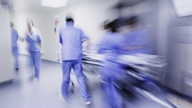 Médico faz cesariana alcoolizado. Mãe e bebé morreram