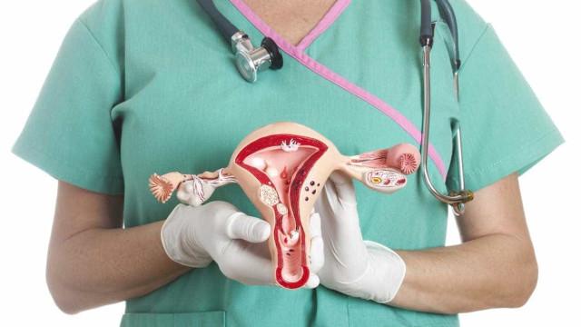 Cancro do ovário, afinal, pode não começar no ovário