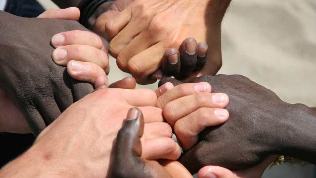 Portugal tem baixa taxa de discriminação étnica-racial