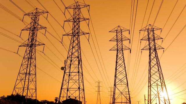 Interligações elétricas de Portugal com Espanha quase na meta de 10%