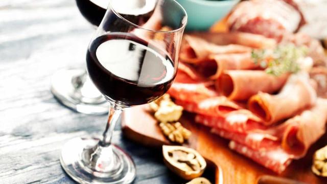 """Portugal gastronómico foi """"alimentar uma curiosidade"""" a Paris"""