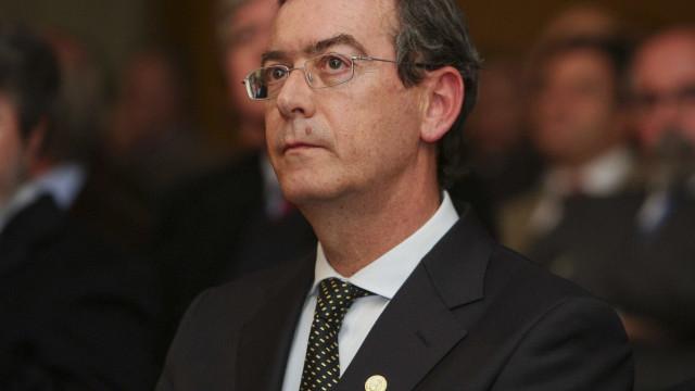 Bastonário dos Médicos exige pedido de desculpa do ministro da Saúde