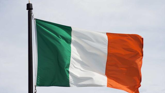 Sobe número de britânicos que pedem cidadania irlandesa devido ao Brexit