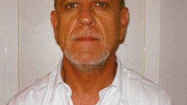 José Alho já não é o presidente da ASPIG