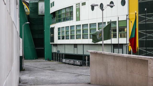 Dia 'D' no Sporting: Do terror em Alcochete à reunião das decisões