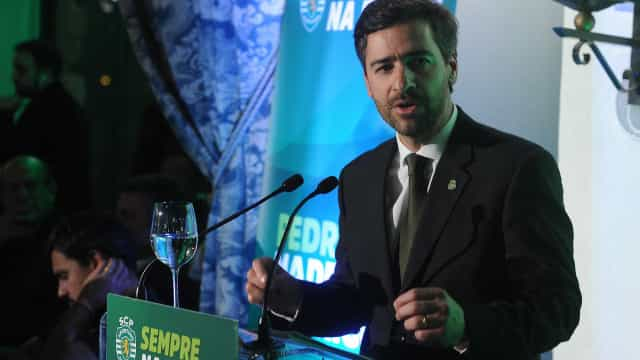 """""""Aliança com o Sporting já está a favorecer o FC Porto"""""""