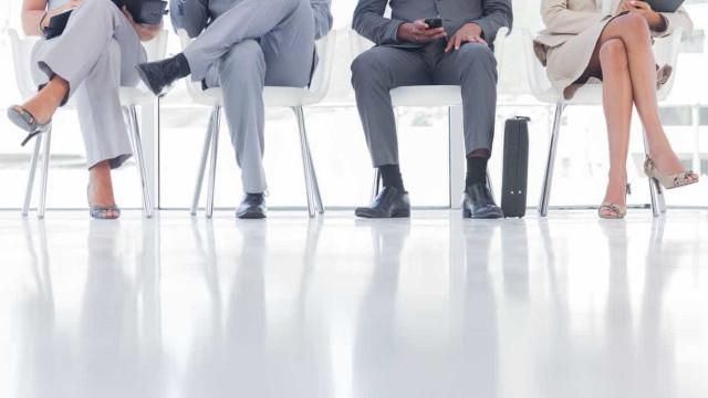 Veja as empresas que atraem mais (e melhor) talento
