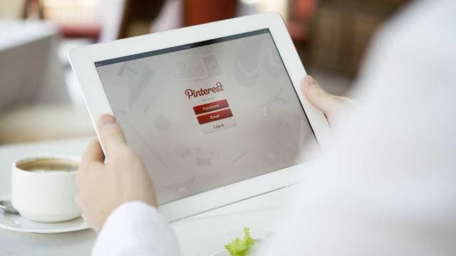 O Pinterest encontrou uma forma interessante de combater a desinformação
