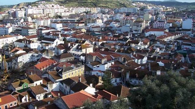 Setenta municípios premiados por serem amigos das famílias