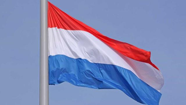Lusodescendente no Luxemburgo recebe prémio de cidadão europeu do ano