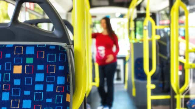 Transportes públicos no Médio Tejo com reduções de pelo menos 40%