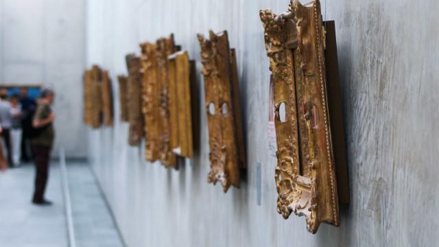 Lançado registo online de museus ibero-americanos com 144 portugueses