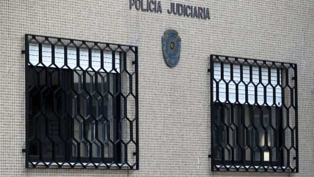 Suspeito de matar jovem de 20 anos no Porto fica em prisão preventiva