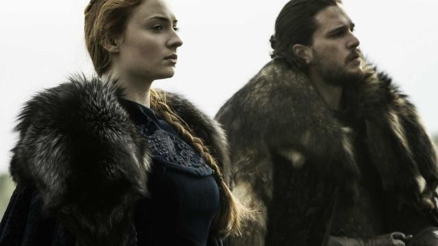 A HBO já está disponível em Portugal e tem um mês de teste