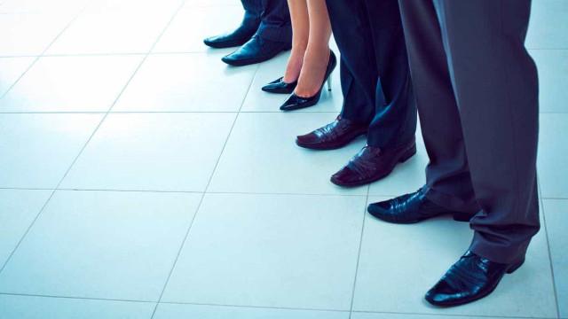 Governo quer criar 25 mil postos de trabalho qualificado
