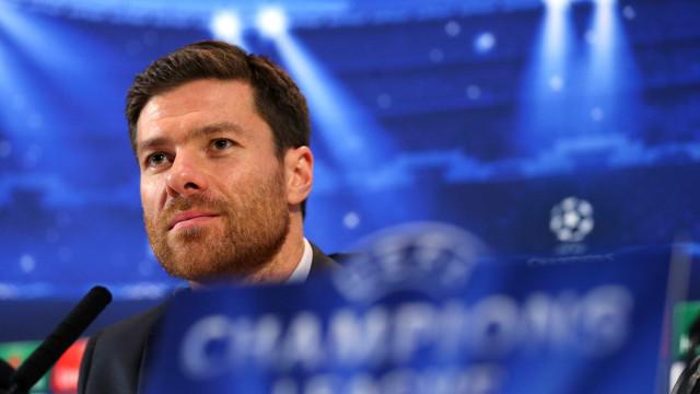 """""""Sofri muito por causa de Messi. Dava cabo das nossas cabeças"""""""