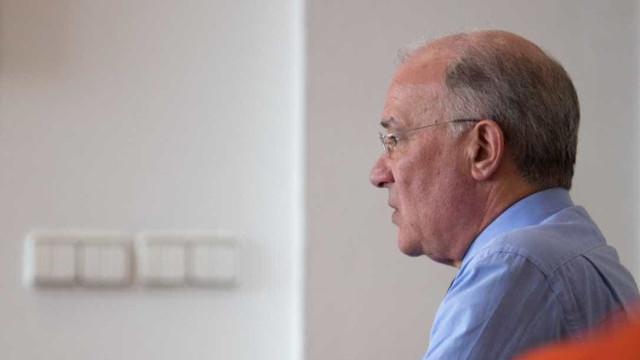 """Transferência de trabalhadores da PT é """"inadmissível"""", diz CGTP"""