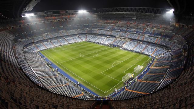 Florentino já tem um 'favorito' e pode voltar a mexer com Ronaldo
