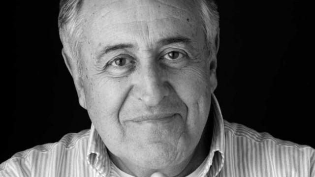 Nicolau Breyner morreu há três anos: As amizades no meio artístico