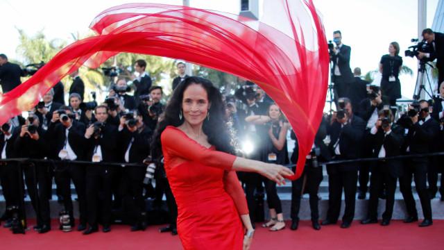 Sónia Braga será irmã Lúcia num novo filme sobre Fátima
