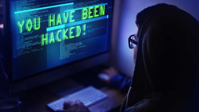 """""""Cérebro"""" de ciberataque a bancos em todo o mundo detido em Espanha"""
