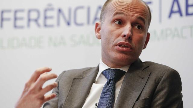 """Bloco exige solução para pensionistas """"lesados"""" pelo ex-ministro"""