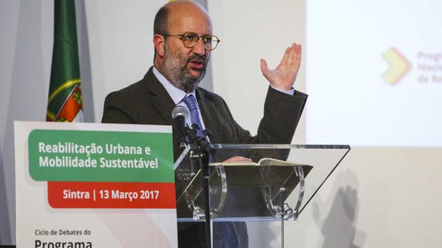 """""""Grande aposta na energia elétrica em Portugal é no solar"""""""
