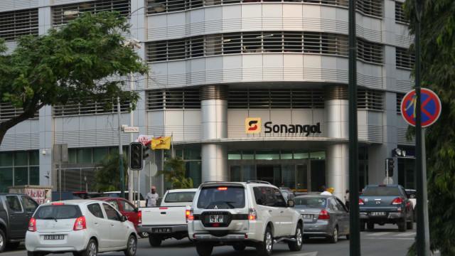 Ex-administrador da CGD vai gerir holding da petrolífera Sonangol