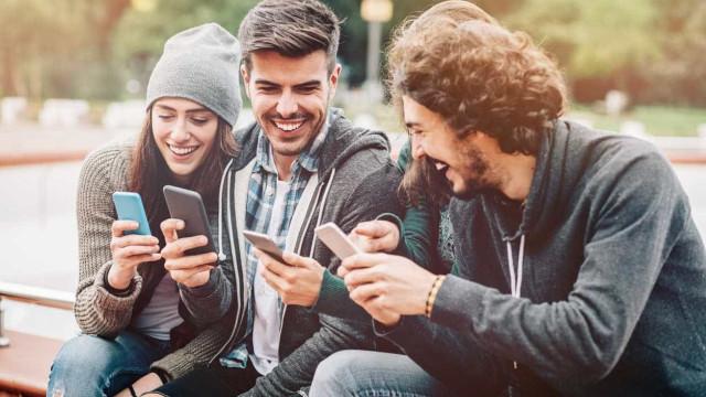 Imgur, a app que quer deixar os internautas mais felizes